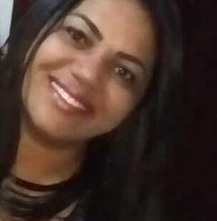Gisele Araújo