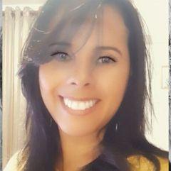 Juliana Canazza Bandeira