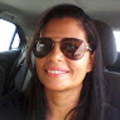 Patrícia Lucena