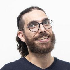Matemática com Rafa Jesus - Tá Lembrando?