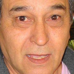 Felipe De Lio