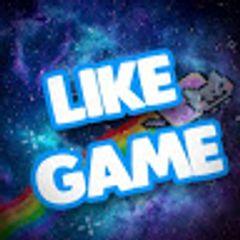 Like Game