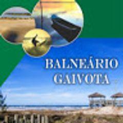 Prefeitura Municipal Balneario Gaivota