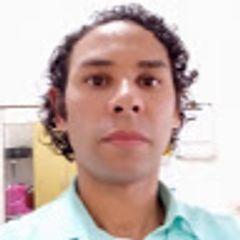 Daniel Laurindo da Silva