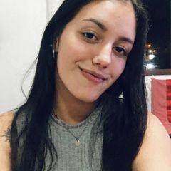 Isabela Leopoldo
