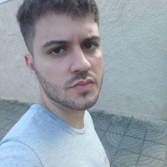 Higor Cota