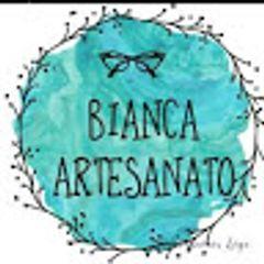 Bianca artesanato