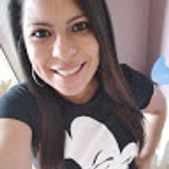 Stefani Mello