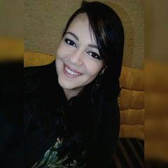 Rúbia Silva