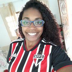 Dayane Oliveira