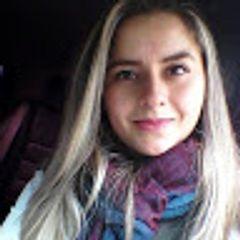 Jéssica Schmidt
