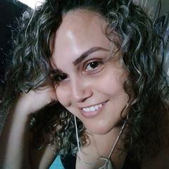 Viviane Lemos