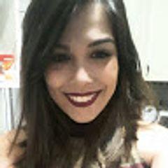 Juliana Pelicer