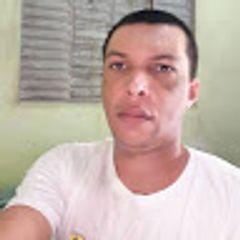 Josicler Leme Silva