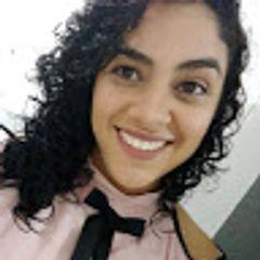 JESSYCA BELCHIOR BAZANTE DE ANDRADE