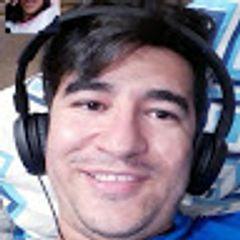 Thiago Silva de Sá