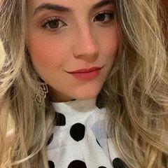 Carolina Borges