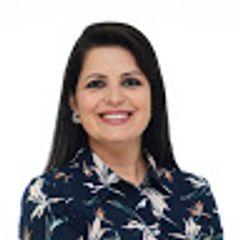 Denisia Neto