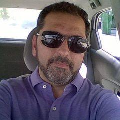 Claudio Sarmento