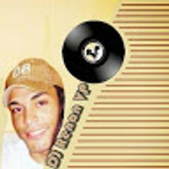 Renan Goes