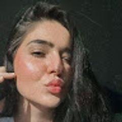 Sara Luiza