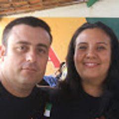 Adriana Carla