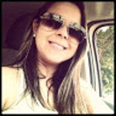 Samanta Costa