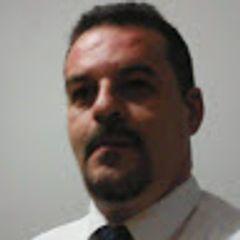 Renato Araujo