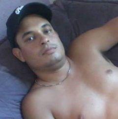Leandro Barra Nova