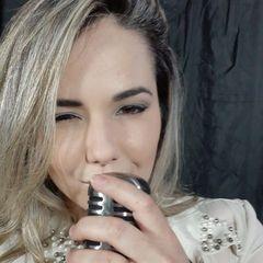 Camila Régio