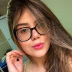 Amanda Cristina Reis