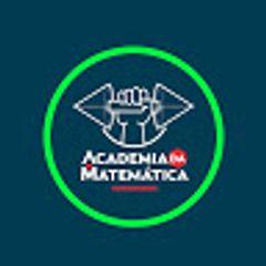 Academia da Matemática