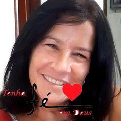 Carla Couto DE Souza