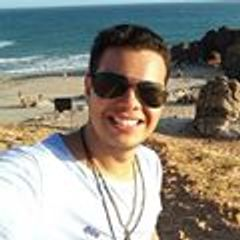 Gerson Farias