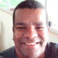 Eraldo Barbosa