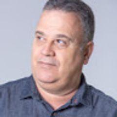 Prof. Sérgio Sarkis