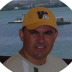 Aldair Silva