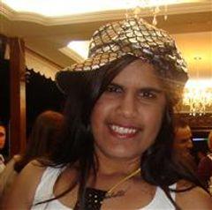 Isabela Barreto