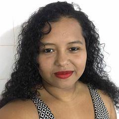 Jéssica Tavares
