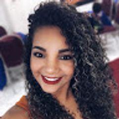 Erica Profeta