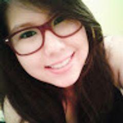 Gabriela Pilot