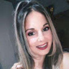 Keiti Regina