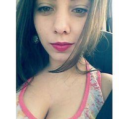 Libna Pereira