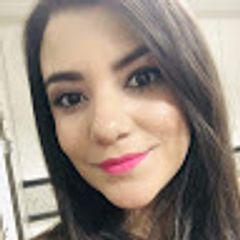 Raquel de Carvalho Silva