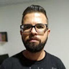 Fred Romero Felipe