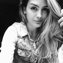 Thaisa Almeida