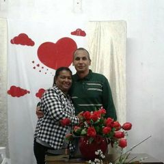 Valquiria Da Silva