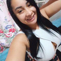 Vanessa Victorino