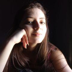 Laryssa Guilhen