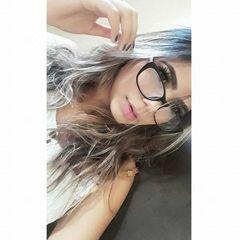Nanda Lara